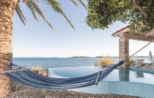 Den ultimate ferien pakker du selv