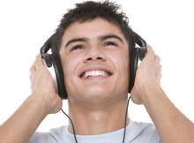 Almi Invest investerar i glasögon för öronen