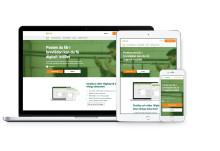 Anstormning till snabb & säker digital post