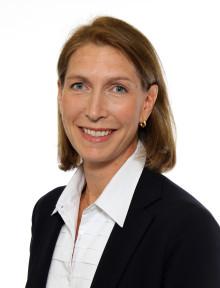 Bayer får ny behandlingsprincip för EYLEA godkänd i EU