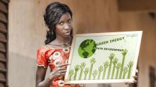 Blockhomes by Sprinkle initiates digital nature university in Africa