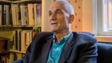 Intervju med Peter C. Gøtzsche