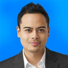 Nikos Acuña är ny chefsvisionär på Sizmek – med fokus på innovation och kundupplevelser