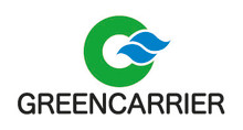 Greencarrier leverages Zinnovate expertise to take quantum leap with state of the art global systems and processes
