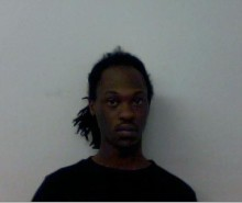 Man jailed for supplying drugs – Abingdon