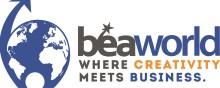 Eventer på Bea World Festival