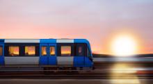 Påminnelse: Säkerhet och trygghet i offentlig miljö – kollektivtrafikens roll