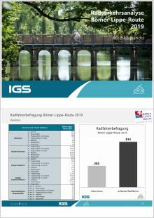 Zusamenfassung Abschlussbericht EFRE-Förderung