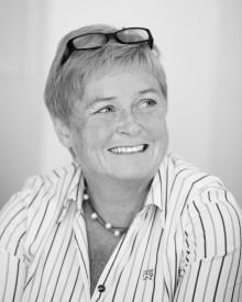 Carina Olsson