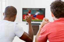 10 000 kunder hos Bjäre Kraft får möjlighet att teckna Viasat via stadsnätet