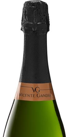 Spanska giganten Vicente Gandía stärker banden till Fondberg med varumärket El Miracle Cava