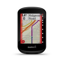Esittelyssä Garmin® Edge® 530- ja Edge 830 -GPS-pyörätietokoneet, joissa on edistykselliset kartat, turvaominaisuudet ja  dynaamiset vinkit suoritustason parantamiseen