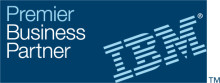 Experience IBM Cognos Analytics - one analytics solution for your entire organisation