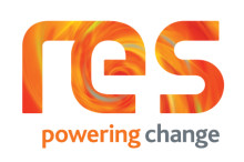 RES adapts to address changing market conditions