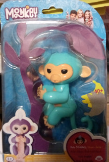 Fake Fingerlings seized in trading standards clampdown