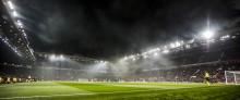 Här får du mest Europafotboll för pengarna