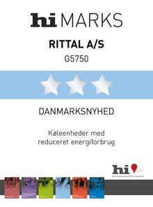 Danmarksnyhed på Herning Industrimesse