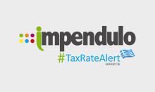 Tax Rate Alert - Greek Tax Authorities Abolish Tax on Pension Fund (TEAAPAE)