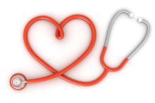 Arvika, en livsviktig fråga! - hur mår ditt hjärta? Kvinnors hälsa och välmående i fokus!
