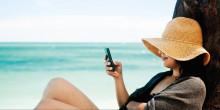 Disse appene gjør ferien din enklere