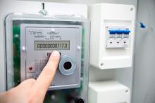 Finanzspritze für hocheffiziente Heizungspumpen, hydraulischen Abgleich und programmierbare Thermostatventile - Den Heizungskeller energetisch modernisieren