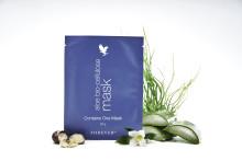 Et nyt luksusprodukt, vi længe har sukket efter                            – aloe bio-cellulose mask!