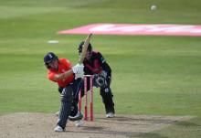 ECB Media Advisory: England Women Squad Announcement