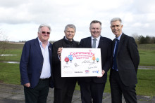 Superfast Staffordshire tees up £400,000 plan to help its most remote communities get superfast broadband
