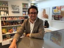 Ny blogg for Nestlé-ansatte!