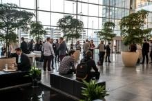Nyt samarbejde skal profilere Norden som stærk fintech iværksætterhub