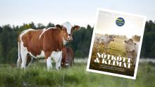 Ny rapport om nötkött och klimat