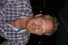 Anders Östmar