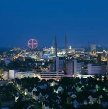 Bayer fortsætter positiv forretningsudvikling i 2. kvartal
