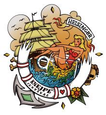 Invitation til pressemøde den 5. marts kl. 10.00 på Holger Danske: Knejpe-ejere på skibsskæve frierfødder