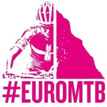 2016 UEC Mountain Bike European Championships
