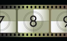 15 dias para o término das inscrições para a 8a. Edição do BrasilCine
