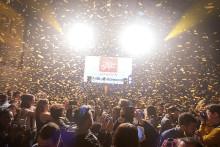 JBL slår världsrekord med Flip 4