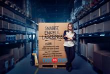 NetOnNet lanserar rebelliskt reklamkoncept