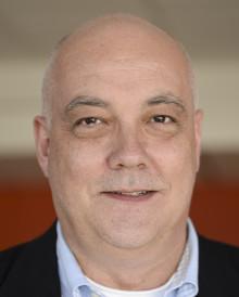 Stefan Axell