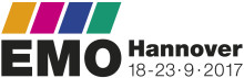 Saint-Gobain Abrasives participates at EMO Hanover 2017; the world's premier trade fair for the metalworking sector