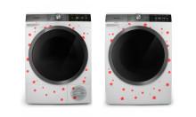 Red Dot-prisen for overlegen design fra Gorenje