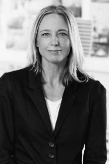 Åsa Bergendorf