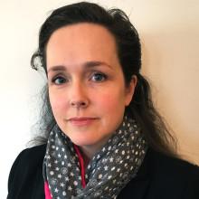 Ulla Sjölund
