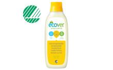 Ecover – nå også Svanemerket