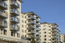 Glädjande nyhet: Allt fler fastighetsägare inför rökfritt