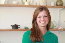 Entretien avec Helena Boddenberg