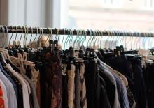 Clarion Collection Tapto satsar på hållbart mode