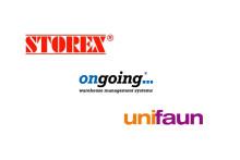 Storex satsar på effektivitet och kvalitet i lagerhantering och transportadministration