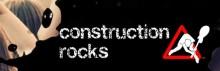 Construction Rocks - den ultimata rockbandstävlingen för samhällsbyggarsektorn!