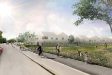 Goodtech bidrar i storsatsning inom äldreomsorgen i Örebro